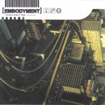 #41 Embodyment - The Narrow Scope of Things|Solid State|2000