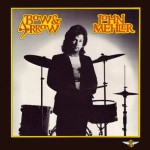 #50 John Mehler - Bow & Arrow|A&S|1982