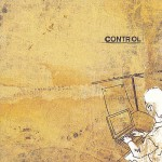 #53 Pedro the Lion - Control|Jade Tree|2002