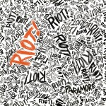 #56 Paramore - Riot|Fueled by Raman|2007