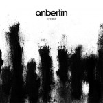 #58 Anberlin - Cities|Tooth & Nail|2007