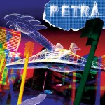 #67 Petra - Back to the Streets|Star Song|1986