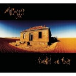 #68 Midnight Oil - Diesel and Dust|Columbia|1988