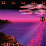 #78 Red Sea - Blood|Rugged|1994
