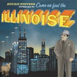 #80 Sufjan Stevens - Illinoise|Asthmatic Kitty|2005