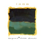 #94 Iona - Beyond These Shores|Forefront|1993